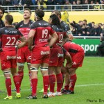 ASM_RCT_CHAMPIONS_CUP-6270