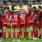 ASM_RCT_CHAMPIONS_CUP-6271