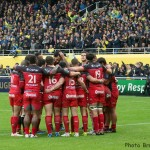 ASM_RCT_CHAMPIONS_CUP-6276