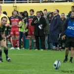 ASM_RCT_CHAMPIONS_CUP-6279