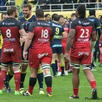 ASM_RCT_CHAMPIONS_CUP-6282
