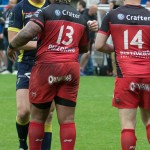 ASM_RCT_CHAMPIONS_CUP-6283