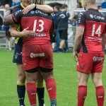 ASM_RCT_CHAMPIONS_CUP-6285