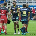 ASM_RCT_CHAMPIONS_CUP-6291