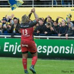 ASM_RCT_CHAMPIONS_CUP-6294
