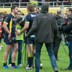 ASM_RCT_CHAMPIONS_CUP-6299