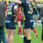 ASM_RCT_CHAMPIONS_CUP-6300