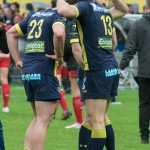 ASM_RCT_CHAMPIONS_CUP-6301
