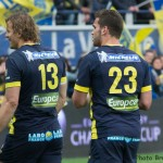 ASM_RCT_CHAMPIONS_CUP-6334