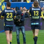 ASM_RCT_CHAMPIONS_CUP-6335