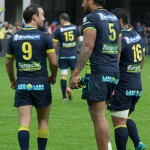 ASM_RCT_CHAMPIONS_CUP-6344