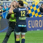 ASM_RCT_CHAMPIONS_CUP-6361