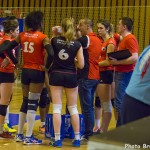 VBCC_ISTRES-6527 - Copie