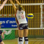 VBCC_ISTRES-6539 - Copie