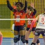 VBCC_ISTRES-6550 - Copie