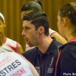 VBCC_ISTRES-6553 - Copie