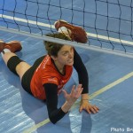 VBCC_ISTRES-6564 - Copie