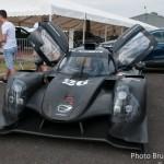 2_Vichy_Classic_Ligier -1767