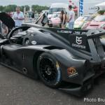 2_Vichy_Classic_Ligier -1770