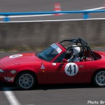 CHARADE_ASAVE_MX5-1745