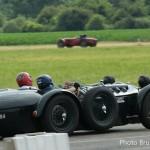 Vichy_Classic-8663