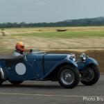 Vichy_Classic-8676