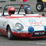 Vichy_Classic -8746