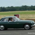 Vichy_Classic -8904