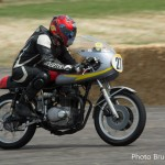 Vichy_Classic -8956