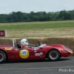 Vichy_Classic  -9055