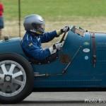 Vichy_Classic_Lafitte-8638