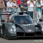 Vichy_Classic_Lafitte_Ligier-8734