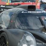 Vichy_Classic_Lafitte_Ligier-8735