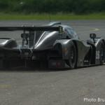 Vichy_Classic_Lafitte_Ligier-8755