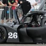 Vichy_Classic_Lafitte_Ligier-8771