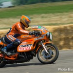 Vichy_Classic_Laverda-9140