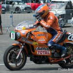 Vichy_Classic_Laverda-9173