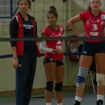 VBCC_TOURNOI_RIOM-0760