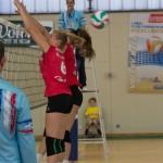 VBCC_TOURNOI_RIOM-0813