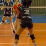 VBCC_Venelles-Aix-4148