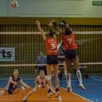 VBCC_Venelles-Aix-4165
