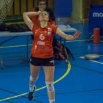 VBCC_Venelles-Aix-4262