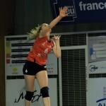 VBCC_StadeFrancais-5270