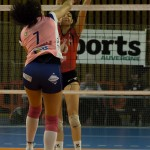VBCC_StadeFrancais-5293