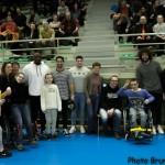 VBCC_StadeFrancais-5362