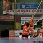 VBCC_StadeFrancais-5378