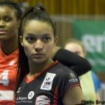 VBCC_StadeFrancais-5545