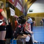VBCC_StadeFrancais-5625