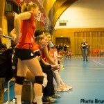 VBCC_StadeFrancais-5626
