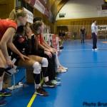 VBCC_StadeFrancais-5642